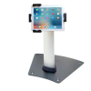 Universal Anti-Theft Tablet Countertop Stand